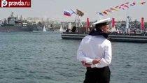 Евросоюз продолжает мстить России за Крым
