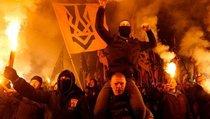 Спасенный узник СБУ: На Украине все будет по Марксу