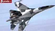 "США проиграли России ""битву истребителей"" в Индонезии"