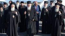 Всеправославный собор на Крите приведёт к расколу?