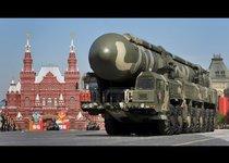 Россия сохранит свою военную мощь?