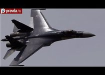 Россия вернет военное наследие СССР?