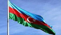 Азербайджан сделает выбор между Россией и Турцией?
