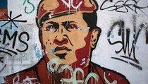 Россию лишают союзников в Латинской Америке