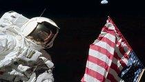 """Сергей Жуков: """"Для США космос — это тоже шоу. И правильно"""""""
