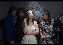 Курильщикам объявили войну