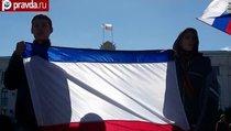 Крым повторяет судьбу Нахичевани?