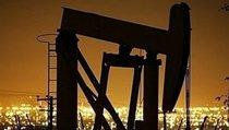 """""""Россия не может повлиять на цены на нефть"""""""