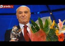 Владимир Этуш празднует 90-летие!