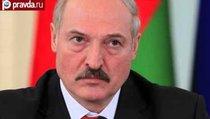 ЕС может снять санкции с Александра Лукашенко