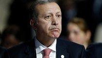 """""""Порошенко"""" и Эрдоган решили создать союз против России"""