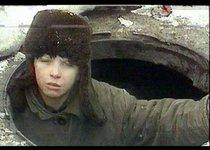 Куда исчезли беспризорники с вокзалов Москвы