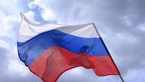 Александр Панов: Почему консульства не помогают россиянам