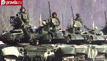 Сирия ждет российские войска