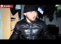 Чеченцы и таджик украли 2 000 000 рублей
