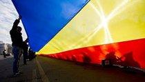 Ждать ли Молдавию в Таможенном союзе?