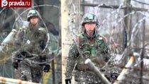 ПРО США появится в Южной Корее