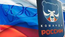 Почему российский спорт оказался на дне?