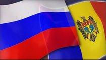 Сохранит ли Россия влияние в Молдавии?