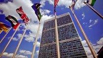 Признают ли Украину в Совбезе ООН?