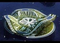 Япония: города будущего