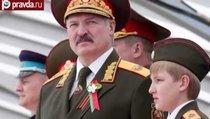 50 лет Лукашенко: предсказания от Павла Глобы