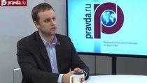 Павел Губарев: Донбасс измучен войной и голодом