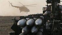Гибридная война: рецепты победы