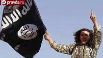 США ждут атаку террористов