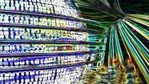 Кто победит в кибервойнах будущего?