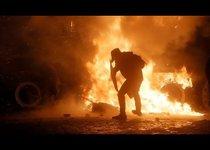 Беспорядки в Киеве: воля народа или безволие власти?