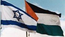 Израиль усилит давление на Палестину?