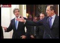 Россия вернет Ярошенко и Бута?