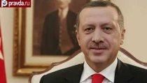 Турция не собирается извиняться за сбитый Су-24