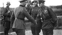 Борис Балашов: Мы зря сделали фашистов нашими друзьями