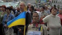 Украина не проживёт без Юго-Востока?