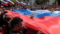 """Французский военный: """"Русские сами не знают своего потенциала"""""""