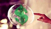 Чем грозит миру доллар?
