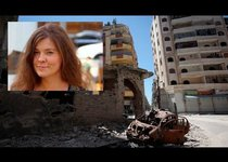 Похищение в Сирии российско-украинского эксперта
