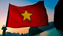 Россия ищет союза с Вьетнамом?