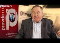 """Михаил Полторанин: """"Правда"""" была социальным лифтом"""