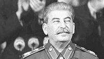 """""""При Сталине под СССР была заложена бомба замедленного действия"""""""