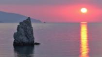 """Крым: """"жемчужина Черного моря"""" нуждается в защите"""