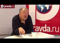 Игорь Артюхов: борьба со старением укрепит здоровье