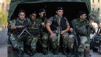 Выборы в Ливане решат судьбу Ближнего Востока?