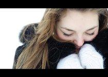 Как не замерзнуть зимой: мифы и правила