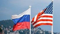 """""""США в любом случае будут угрожать России санкциями"""""""