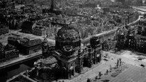 """Петр Дейнекин: """"В 1942-м советские самолеты бомбили Берлин"""""""