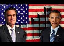 Кто победит: Обама или Ромни?
