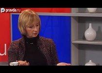 Елена Булкина: как найти работу своей мечты